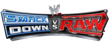 http://upload.wikimedia.org/wikipedia/en/f/f5/WWE_SmackDown_vs_Raw_generic_logo.png