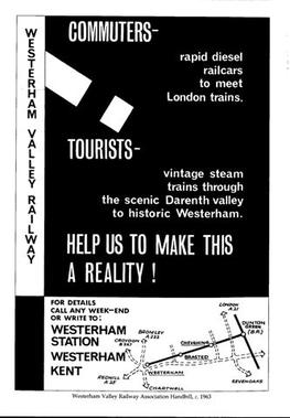 Westerham_Flyer_1963.jpg
