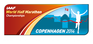 2014 IAAF World Half Marathon Championships
