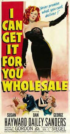 WholesalePoster.jpg