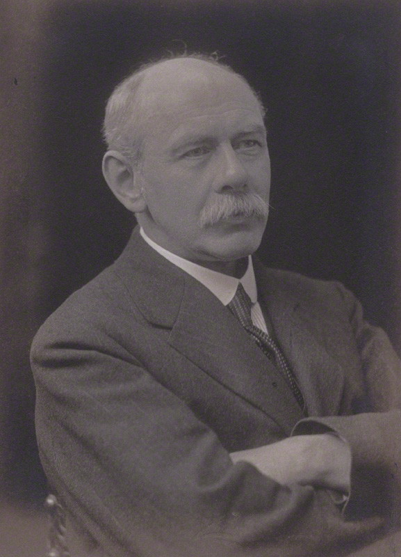 Keighley by-election, 1918