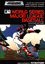 World Series Major League Baseball Coverart.png
