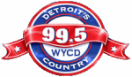 Logo used from 2006 to 2009