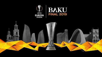 2019 Uefa Europa League Final Wikipedia