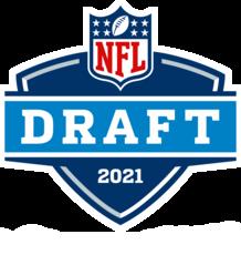 2021 NFL Draft logo.png