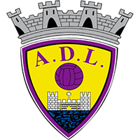A.D. Os Limianos Portuguese association football club