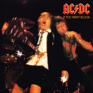 Acdc_If_You_Want_Blood_You've_Got_It.JPG