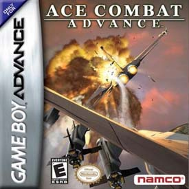 Fighter Jets In Combat