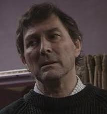Mark Eden English actor (1928–2021)