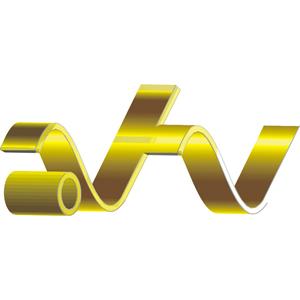 ATV Suriname Wikipedia