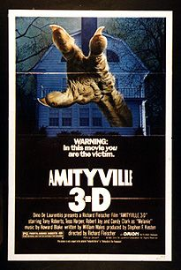 Amityville three d.jpg