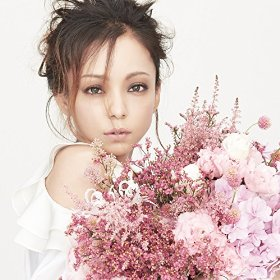 Brighter Day (song) 2014 single by Namie Amuro