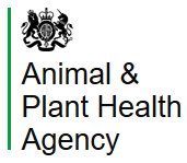 Animal & Plant Health Agency logo.png