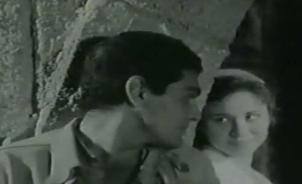 <i>Land of Peace</i> 1957 film by Kamal El Sheikh