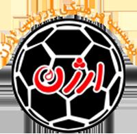 لبنیات ارژن شیراز