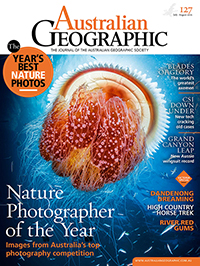 Australian Geographic issue 127 cover.jpg