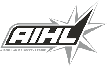 Australian Ice Hockey League Logo.png