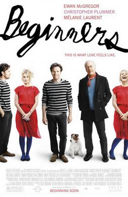 Image result for beginners movie