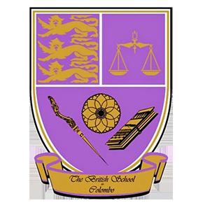 British School in Colombo Private, day school in Colombo, Sri Lanka