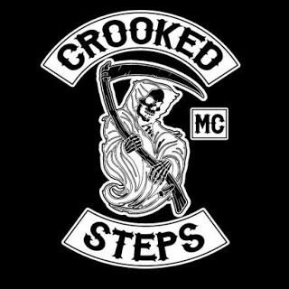 ByCrookedSteps.jpg