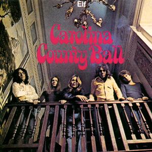 http://upload.wikimedia.org/wikipedia/en/f/f6/CarolinaCountyBall.jpg