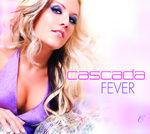 Cascada-Fever-Cover-2009.jpg