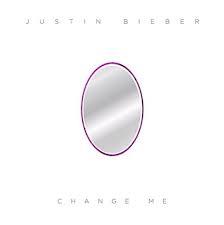 Change-Me-by-Justin-Bieber.jpg
