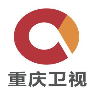 Chongqing Broadcasting Group - Wikipedia