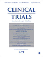 Clinical Trials (journal)