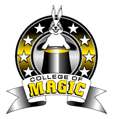 CollegeofMagicLogo.png