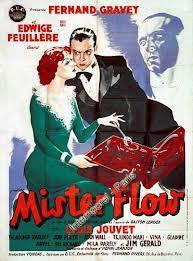 <i>Compliments of Mister Flow</i>