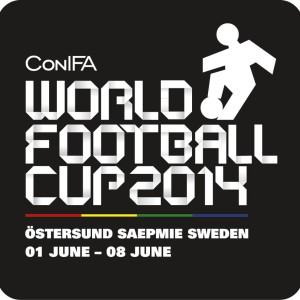 2014 ConIFA World Football Cup