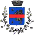 Coat of arms of Cordignano