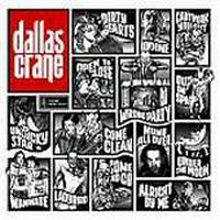 Dallas Crane (album) - Wikipedia, the free encyclopedia