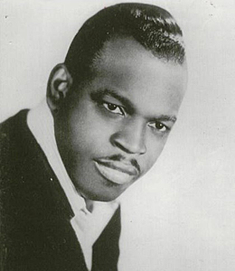 Danny White (New Orleans musician)