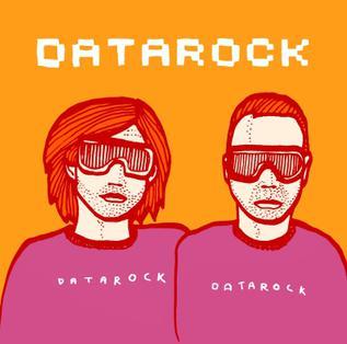 http://upload.wikimedia.org/wikipedia/en/f/f6/Datarock_-_Datarock_Datarock.jpeg