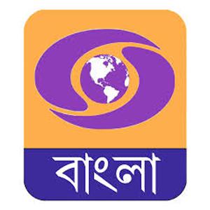 DD Bangla - Wikipedia
