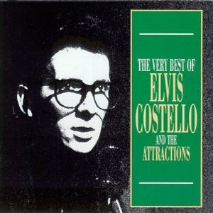 The Very Best of Elvis Costello and The Attractions 1977–86 - Wikipedia