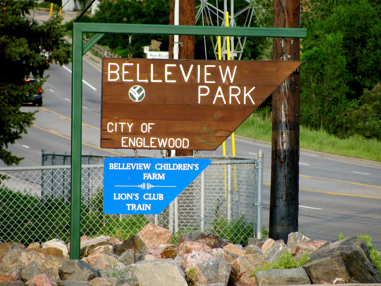 Belleview Park