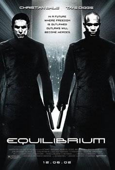 http://upload.wikimedia.org/wikipedia/en/f/f6/Equilibriumposter.jpg