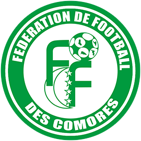 Comoros national football team national association football team