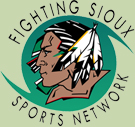 Former FSSN logo used from 2003-2005