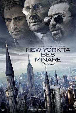 http://upload.wikimedia.org/wikipedia/en/f/f6/Five_Minarets_in_New_York_Theatrical_Poster.jpg