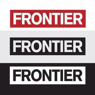 Frontier Touring Company