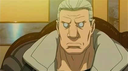 File:Ghost in the Shell Stand Alone Complex Batou.png