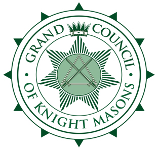 Order of Knight Masons - Wikipedia