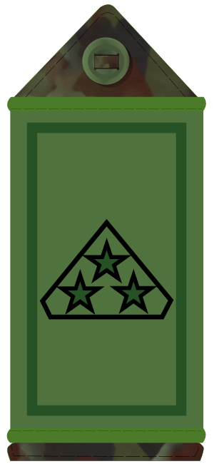 Military justice  Wikipedia