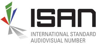 International Standard Audiovisual Number