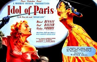 Idol_of_Paris_(1948_film).jpg