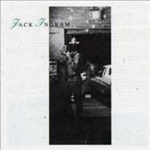 Jack Ingram Album Wikipedia